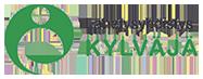Kylväjä-logo
