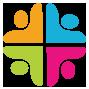 Maanmuuttajat-logo_89px