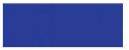 OPKO-logo