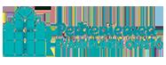 Perheniemen evankelinen opisto -logo